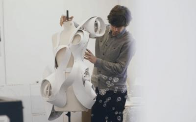 Négy dokumentumfilm a divatipar működéséről