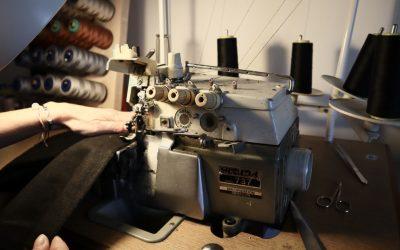 Valójában mit is jelent a handmade, és miért fontos, hogy jól használjuk ezt a fogalmat?