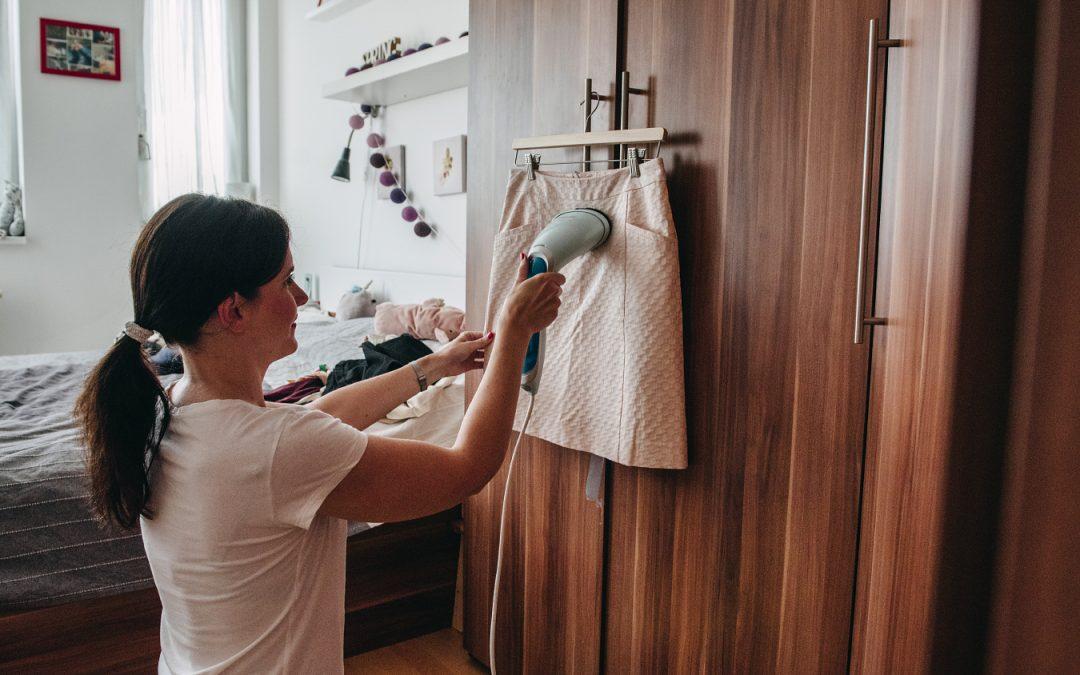 Add el a feleslegessé vált ruháidat online úgy, mint egy PRO